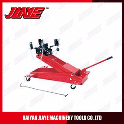 Low Transmission Jack Manufacturers, Low Transmission Jack Factory, Supply Low Transmission Jack