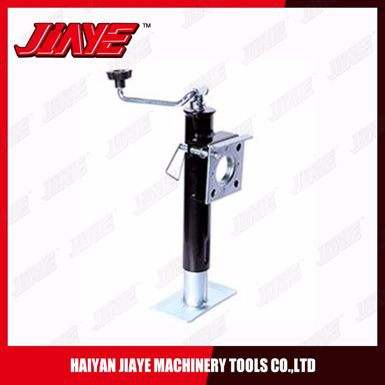 Bracket-mount Jack Manufacturers, Bracket-mount Jack Factory, Supply Bracket-mount Jack