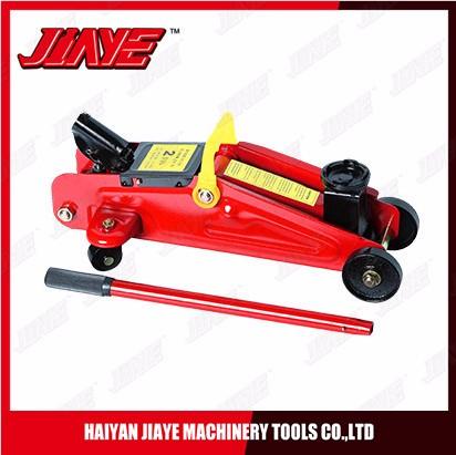 Hydraulic Trolley Jack Manufacturers, Hydraulic Trolley Jack Factory, Supply Hydraulic Trolley Jack