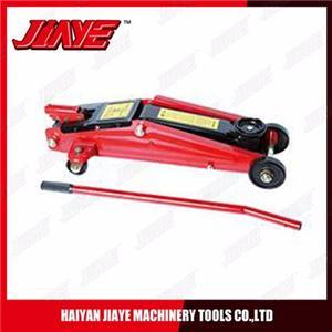 Hydraulic Floor Jack Manufacturers, Hydraulic Floor Jack Factory, Supply Hydraulic Floor Jack