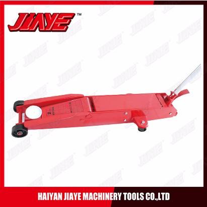 Heavy Duty Long Floor Jack Manufacturers, Heavy Duty Long Floor Jack Factory, Supply Heavy Duty Long Floor Jack