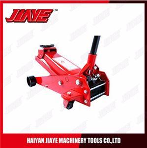 Hydraulic Garage Jack
