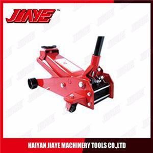 Hydraulic Garage Jack Manufacturers, Hydraulic Garage Jack Factory, Supply Hydraulic Garage Jack
