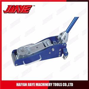 Aluminum Hydraulic Garage Jack