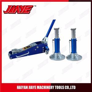 Aluminum Hydraulic Garage Jack Manufacturers, Aluminum Hydraulic Garage Jack Factory, Supply Aluminum Hydraulic Garage Jack