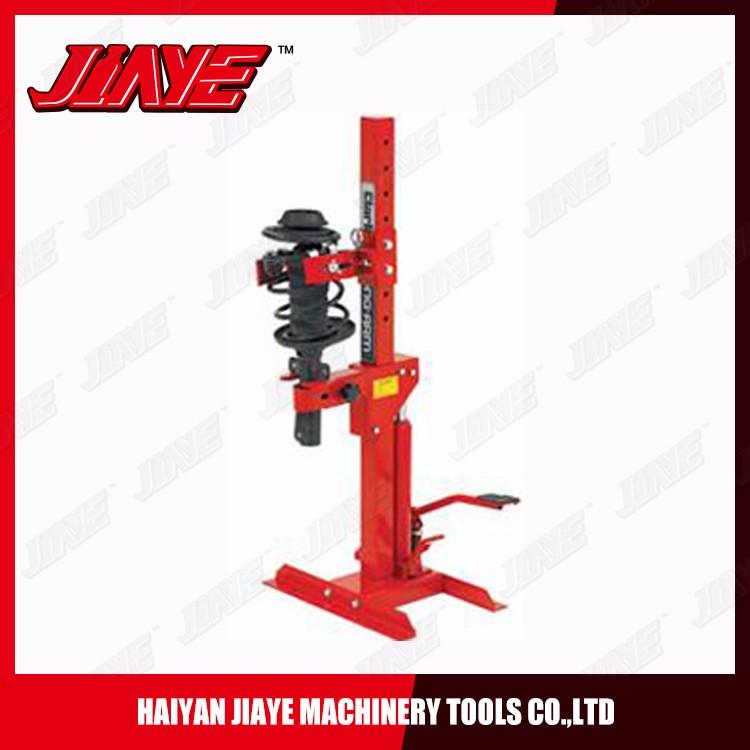 Spring Compressor Manufacturers, Spring Compressor Factory, Supply Spring Compressor