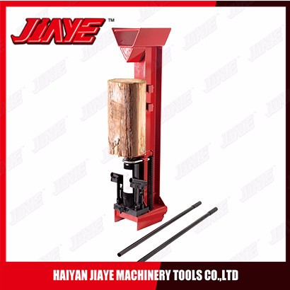 Hydraulic Log Splitter Manufacturers, Hydraulic Log Splitter Factory, Supply Hydraulic Log Splitter