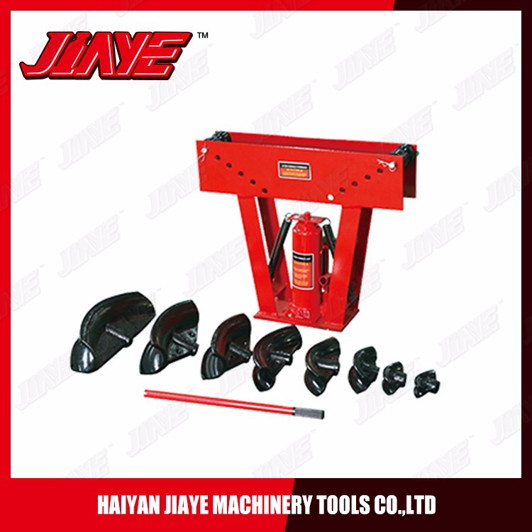 Hydraulic Pipe Bender Manufacturers, Hydraulic Pipe Bender Factory, Supply Hydraulic Pipe Bender