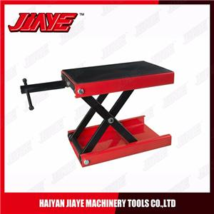 Mini Motorcycle Lift Table Manufacturers, Mini Motorcycle Lift Table Factory, Supply Mini Motorcycle Lift Table