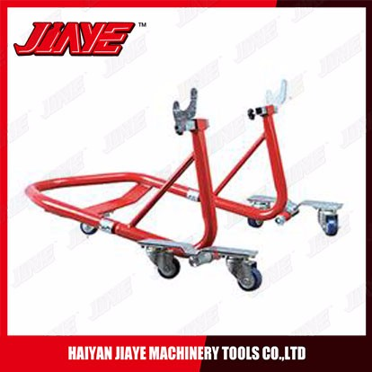 Motorcycle Support Stand Manufacturers, Motorcycle Support Stand Factory, Supply Motorcycle Support Stand