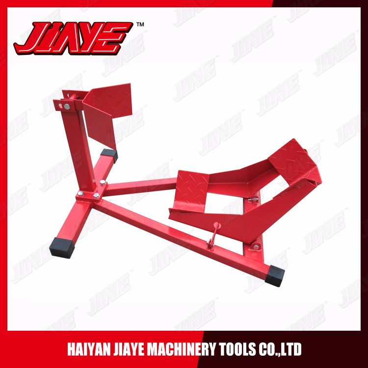 Motorcycle Lift Stand Manufacturers, Motorcycle Lift Stand Factory, Supply Motorcycle Lift Stand