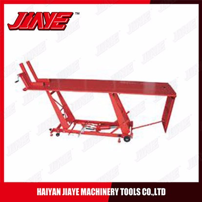 Motorcycle Lift Table Manufacturers, Motorcycle Lift Table Factory, Supply Motorcycle Lift Table