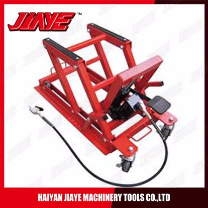 Atv And Motorcycle Lift Jack Manufacturers, Atv And Motorcycle Lift Jack Factory, Supply Atv And Motorcycle Lift Jack