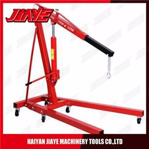 High quality Foldable Shop Crane Quotes,China Foldable Shop Crane Factory,Foldable Shop Crane Purchasing