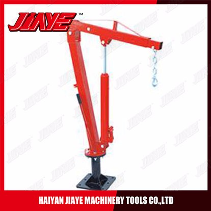 Pick-up Truck Crane Manufacturers, Pick-up Truck Crane Factory, Supply Pick-up Truck Crane