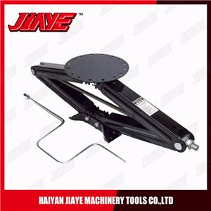 "Trailer Stabilizer Jack W/handle 30""lift"