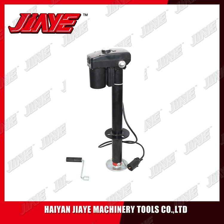 Electric Trailer Jack Manufacturers, Electric Trailer Jack Factory, Supply Electric Trailer Jack