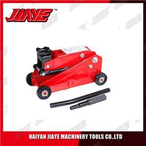 2T Mini Hydraulic Trolley Jack Manufacturers, 2T Mini Hydraulic Trolley Jack Factory, Supply 2T Mini Hydraulic Trolley Jack