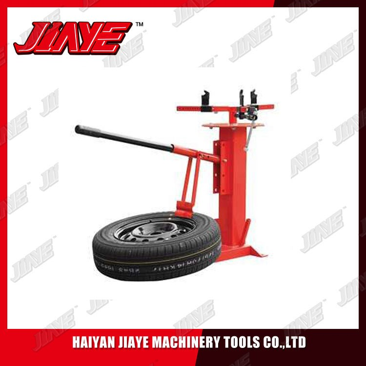 Portable Multi-Tire Changer Manufacturers, Portable Multi-Tire Changer Factory, Supply Portable Multi-Tire Changer