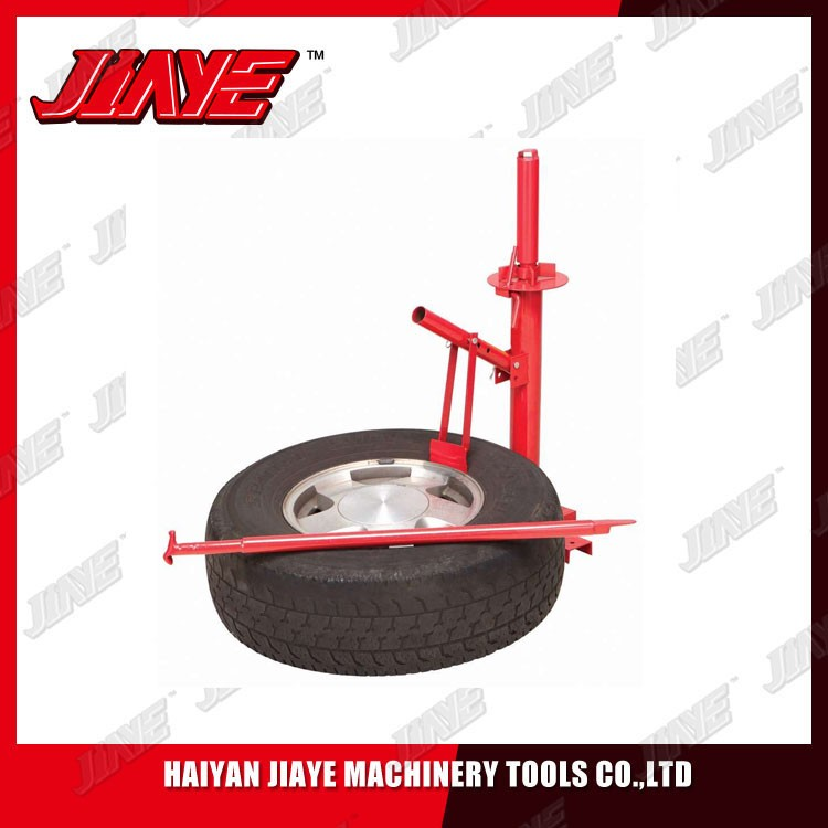 Portable Tire Change Manufacturers, Portable Tire Change Factory, Supply Portable Tire Change
