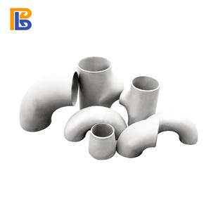 C276 Nickel Based Alloys Fittings