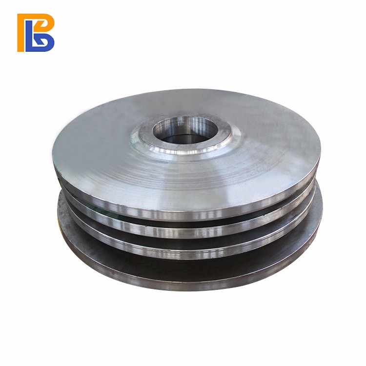 Forged Discs Manufacturers, Forged Discs Factory, Supply Forged Discs