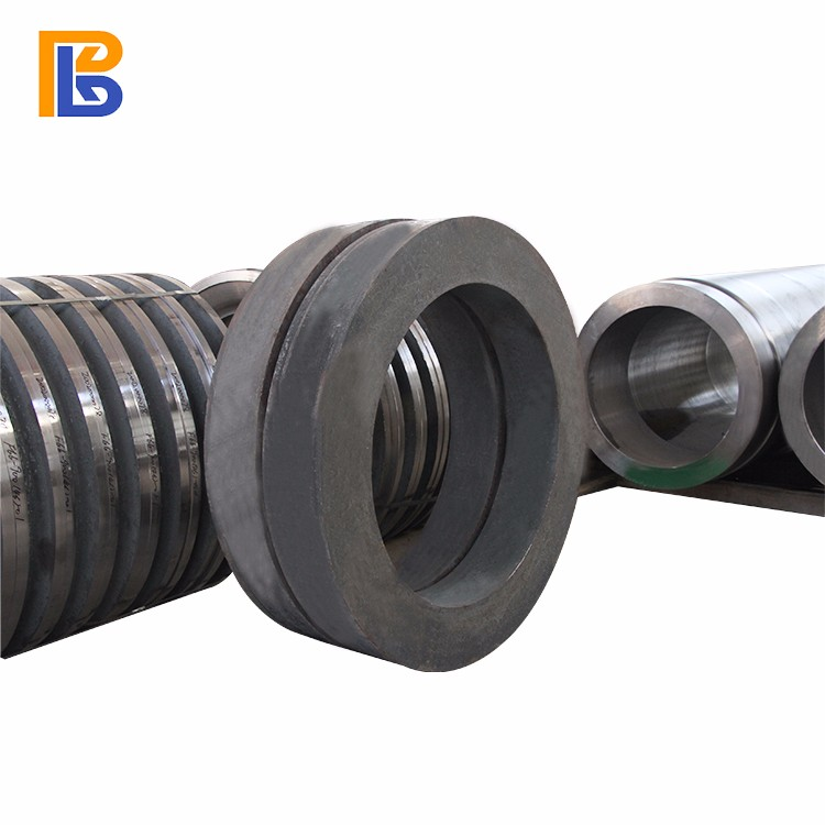 Forged Steel Hollow Manufacturers, Forged Steel Hollow Factory, Supply Forged Steel Hollow