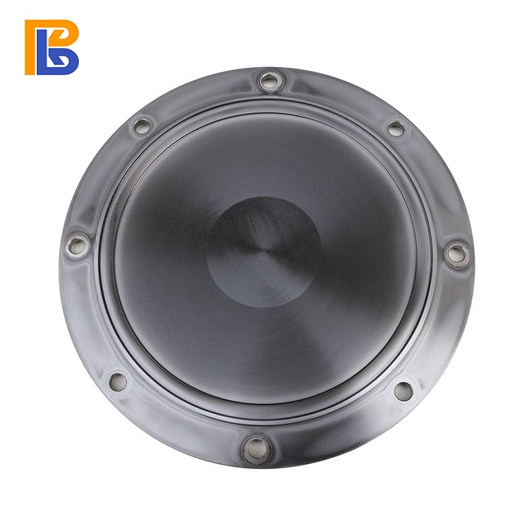Plasama Nitriding Surface Treatment Flanges Manufacturers, Plasama Nitriding Surface Treatment Flanges Factory, Supply Plasama Nitriding Surface Treatment Flanges