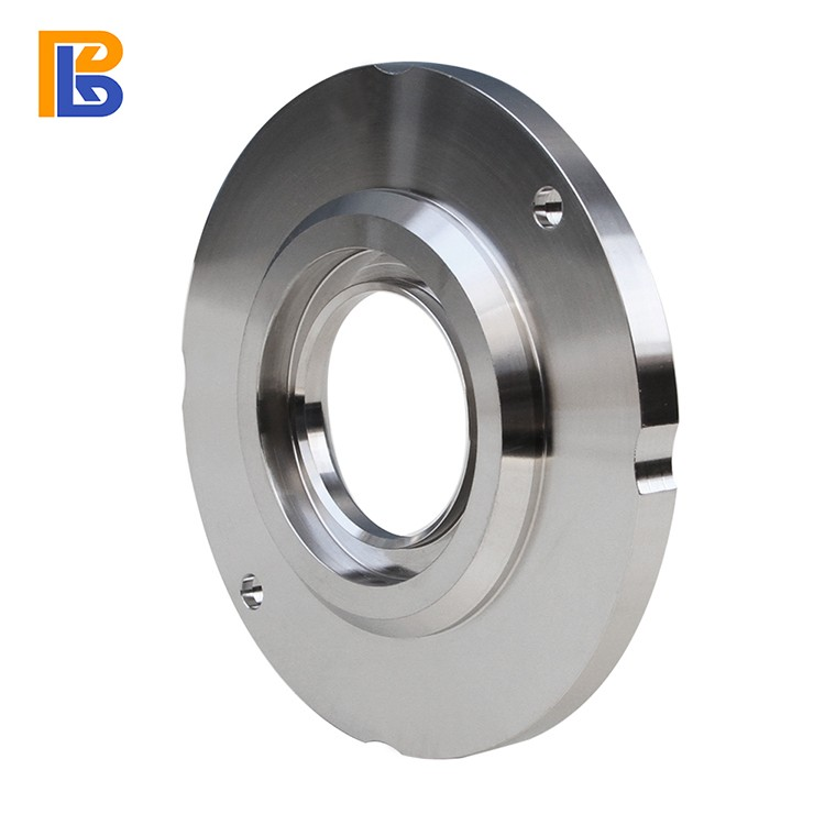 Special Flanges Manufacturers, Special Flanges Factory, Supply Special Flanges