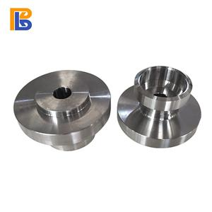 Special Designed Application Flanges