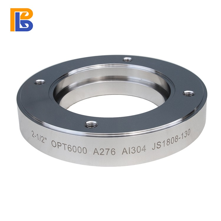Extraordinary Design Flanges Manufacturers, Extraordinary Design Flanges Factory, Supply Extraordinary Design Flanges
