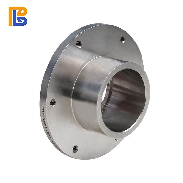 Sealing Flanges Manufacturers, Sealing Flanges Factory, Supply Sealing Flanges