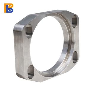 Certificate 3.1 Flanges