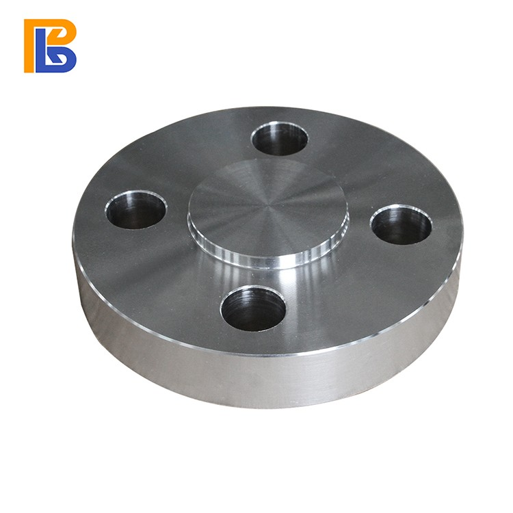 Monel 400 Series Material Flanges