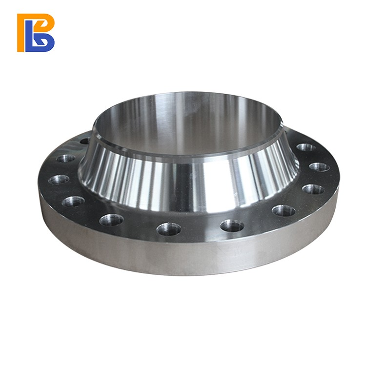 Comprar Lap Flanges Joint,Lap Flanges Joint Preço,Lap Flanges Joint   Marcas,Lap Flanges Joint Fabricante,Lap Flanges Joint Mercado,Lap Flanges Joint Companhia,