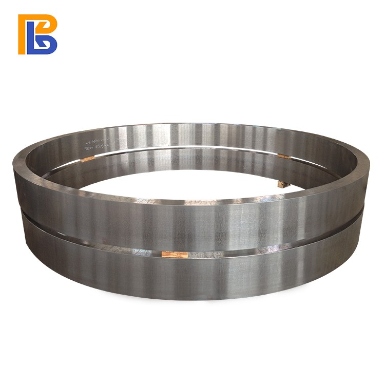 Forged Rolling Rings Manufacturers, Forged Rolling Rings Factory, Supply Forged Rolling Rings