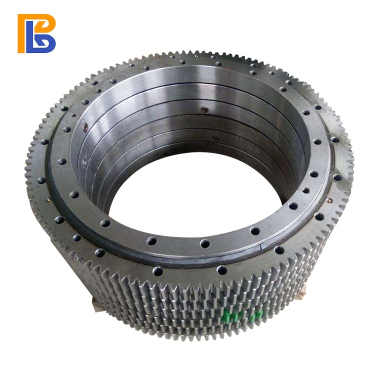 Slewing Bearing Rings