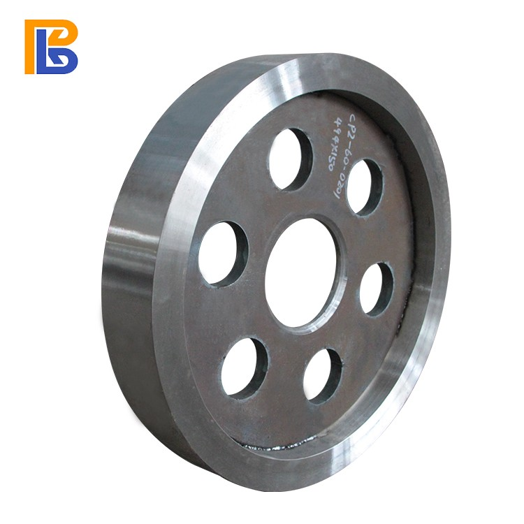 800H Forged Parts Manufacturers, 800H Forged Parts Factory, Supply 800H Forged Parts