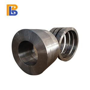 Special Material Forging Parts