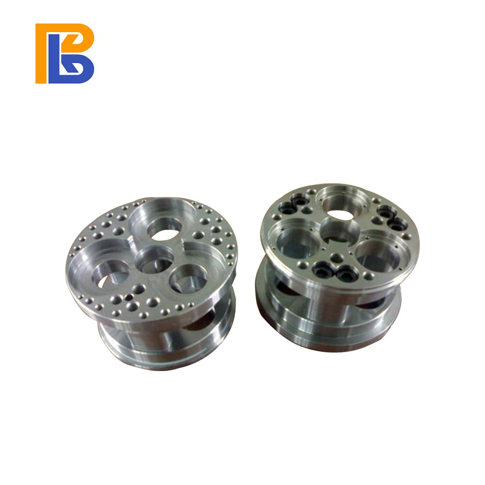 Customized Machined Parts Manufacturers, Customized Machined Parts Factory, Supply Customized Machined Parts