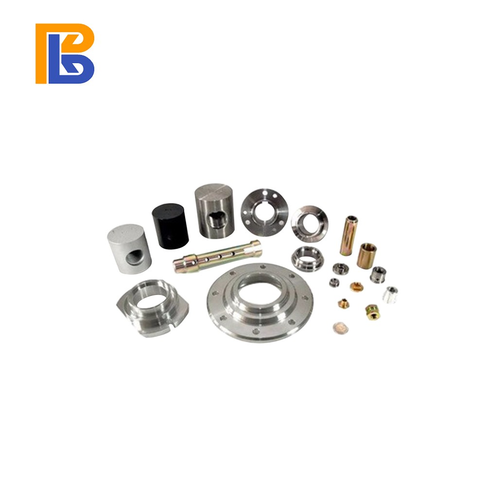 Machined Castings Parts Manufacturers, Machined Castings Parts Factory, Supply Machined Castings Parts