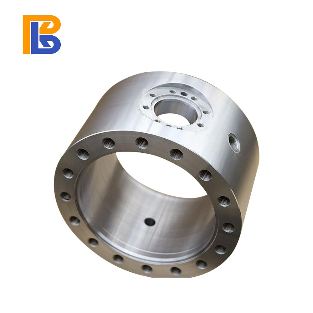 Customized Mechanical Components Manufacturers, Customized Mechanical Components Factory, Supply Customized Mechanical Components