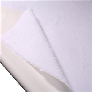 Laminated Tpu Waterproof Pul Fabric