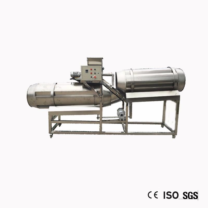 Sale dog grain extruder,dog grain extruder manufacturer,dog dog extruder supplier