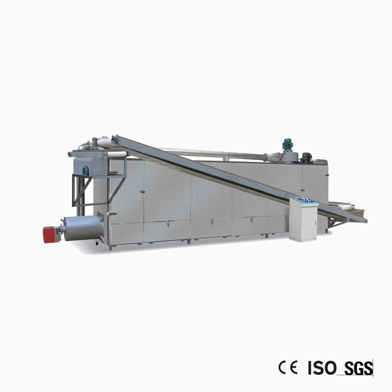 Artificial Floating Fish Feed Machine Manufacturer Manufacturers, Artificial Floating Fish Feed Machine Manufacturer Factory, Supply Artificial Floating Fish Feed Machine Manufacturer