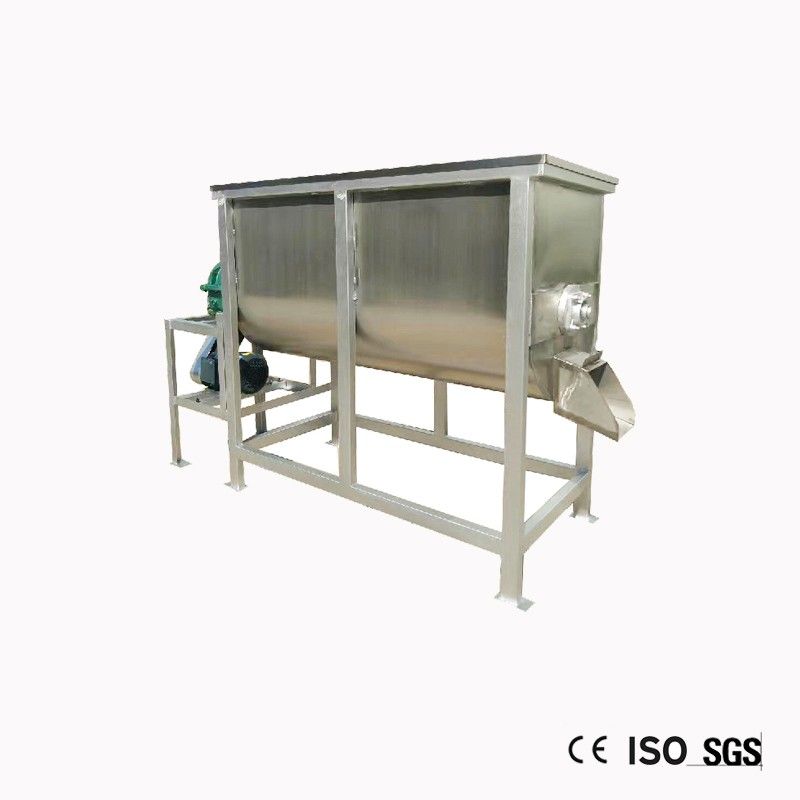 100kg Per Hour Commercial Fish Feed Manufacturers Manufacturers, 100kg Per Hour Commercial Fish Feed Manufacturers Factory, Supply 100kg Per Hour Commercial Fish Feed Manufacturers
