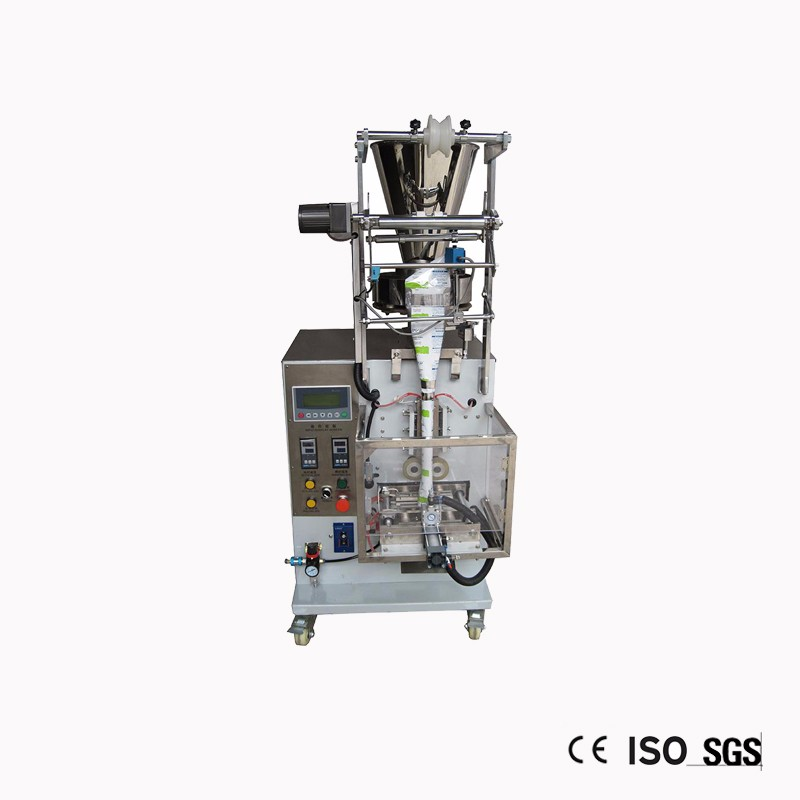 Machine d'emballage alimentaire de haute qualité, machine d'emballage alimentaire en gros, prix de machine d'emballage alimentaire de haute qualité