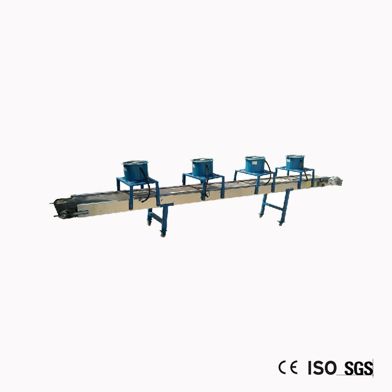 Small Cat Fish Feed Floating Machine Line Manufacturers, Small Cat Fish Feed Floating Machine Line Factory, Supply Small Cat Fish Feed Floating Machine Line