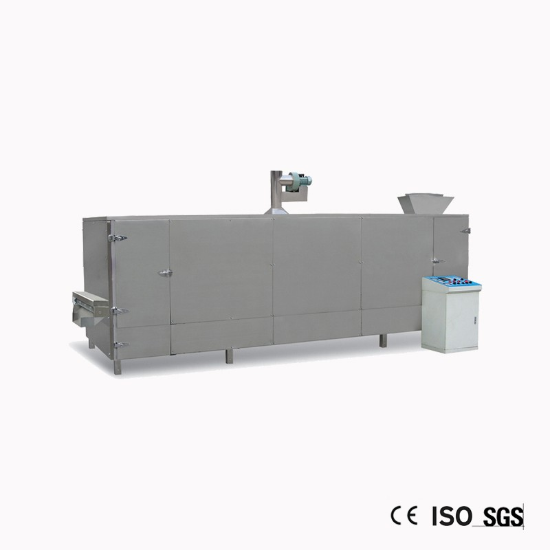 Small Extruder Floating Fish Feed Making Machine Japan Manufacturers, Small Extruder Floating Fish Feed Making Machine Japan Factory, Supply Small Extruder Floating Fish Feed Making Machine Japan