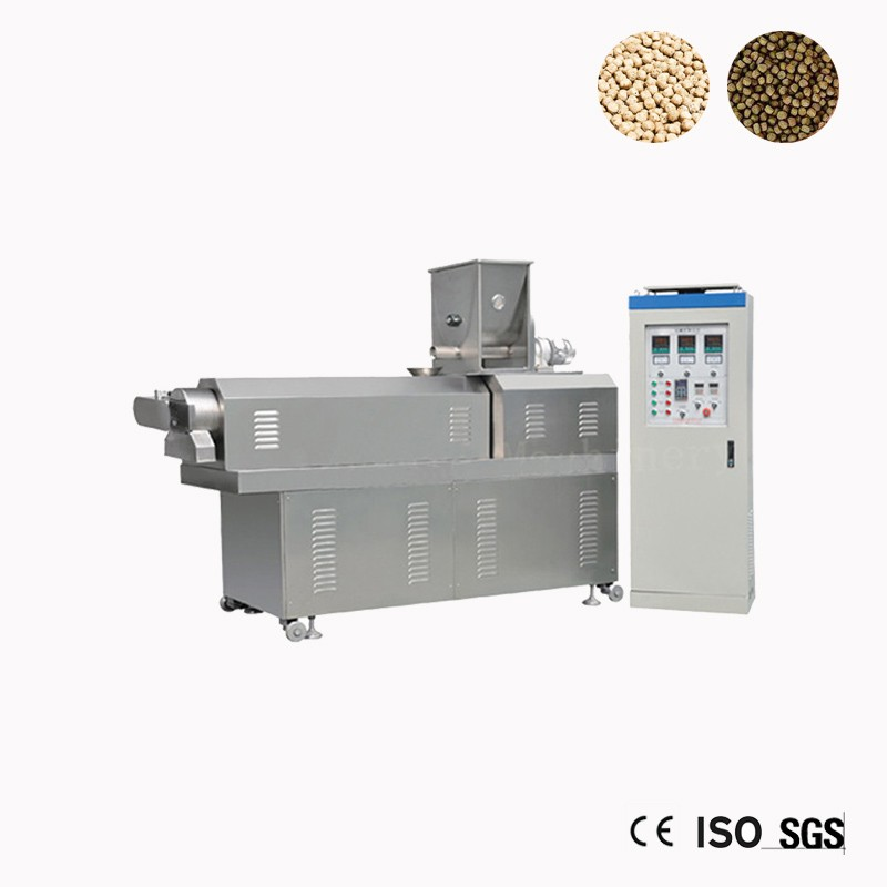 Buy floating fish feed manufacturing machine,floating fish feed manufacturing machine,floating fish feed manufacturing machine price quotes